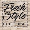 freshstyles100